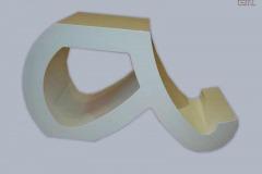 modello-estetico-2